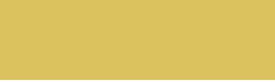 Senioren Residenz Uelzen Logo
